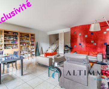 A vendre Sete  3453410499 Altimmo habitat