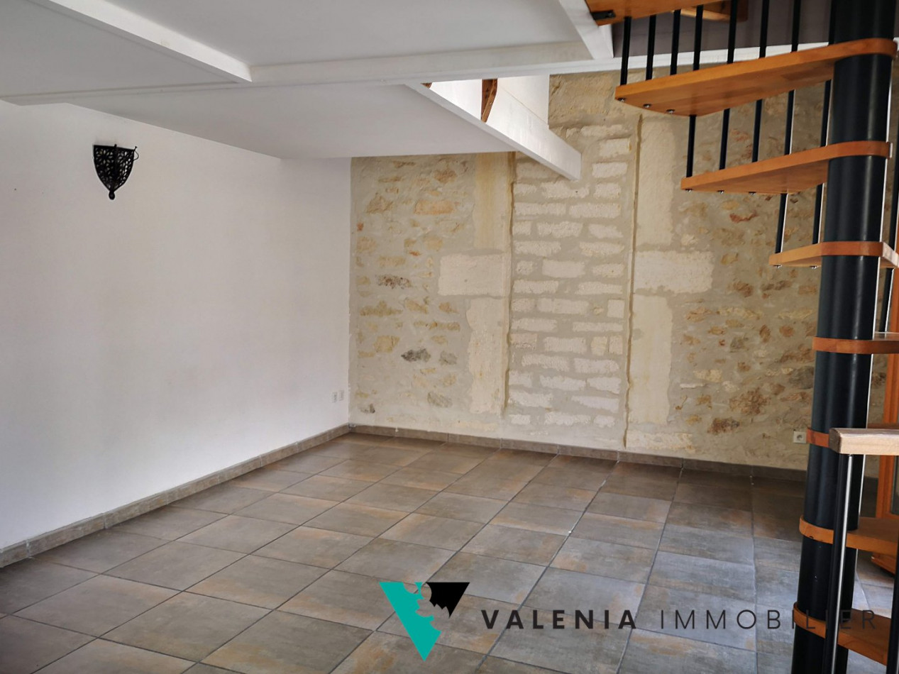 A louer Montpellier 3453410520 Valenia immobilier