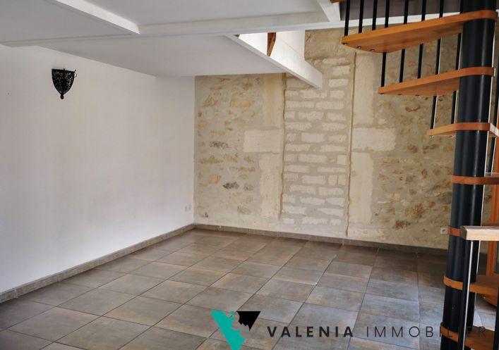 A louer Duplex Montpellier | R�f 3453410520 - Valenia immobilier
