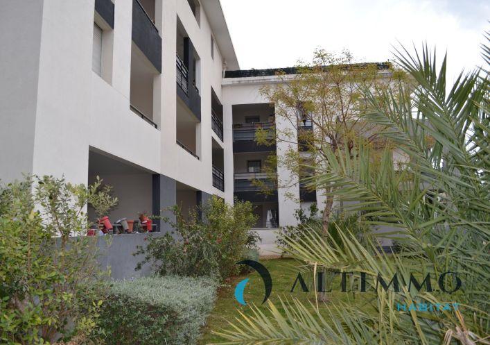 A vendre Lunel 3453410526 Altimmo habitat