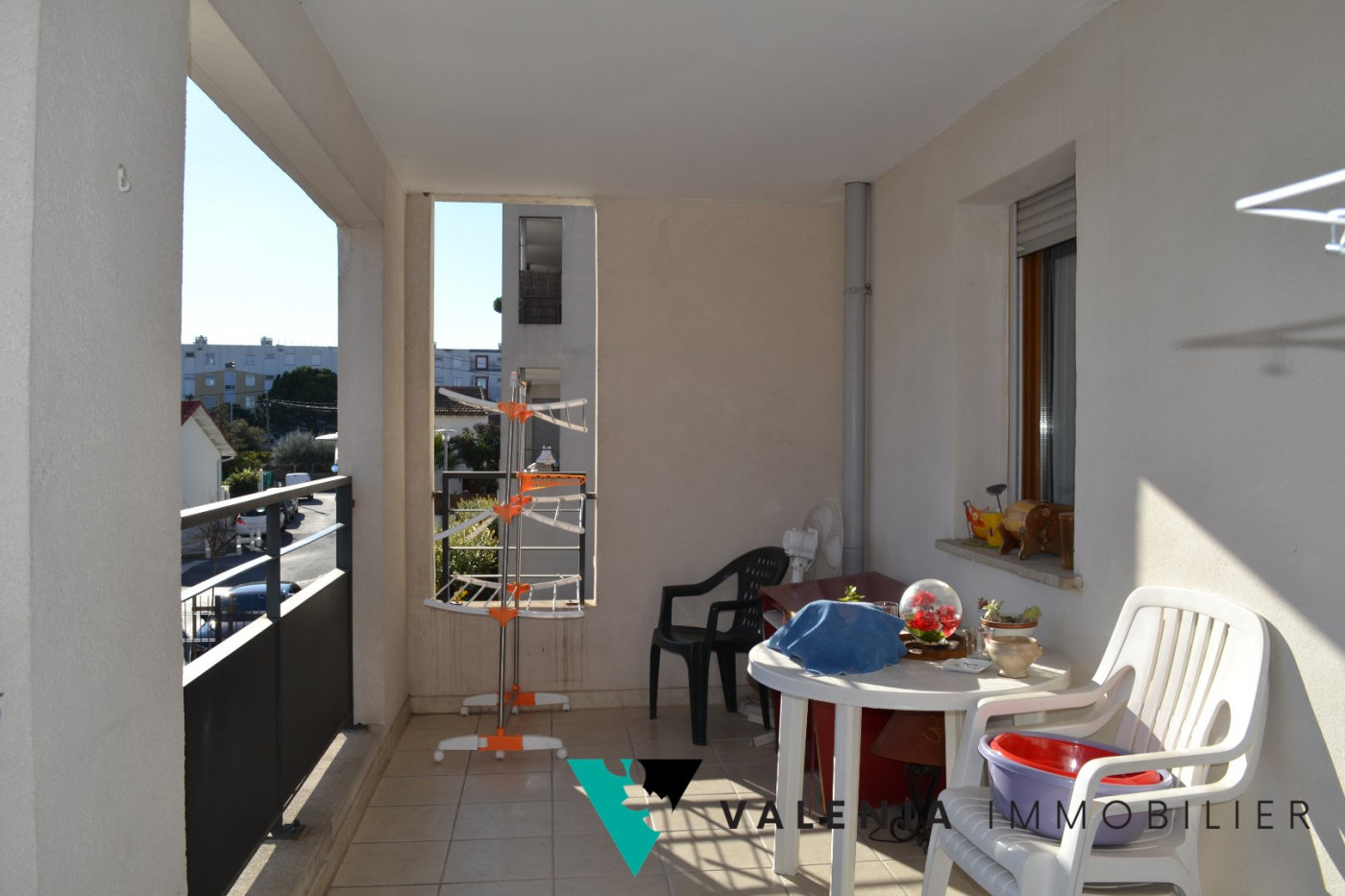 A vendre Lunel 3453410526 Valenia immobilier