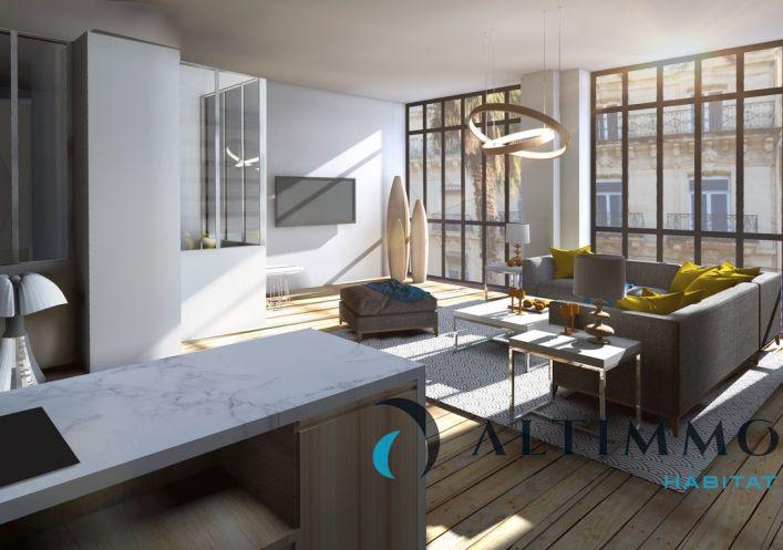 A vendre Montpellier 3453410529 Altimmo habitat