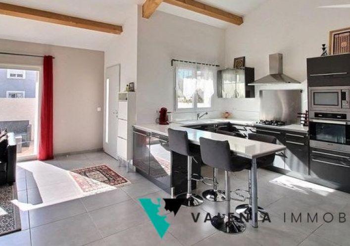 A vendre Lunel 3453410533 Altimmo habitat