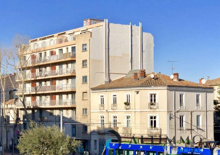 A vendre Montpellier 3453410537 Altimmo habitat