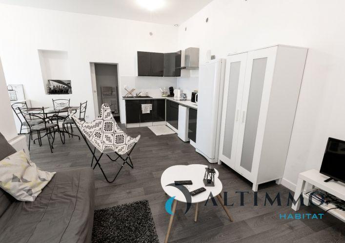 A vendre Lormont 3453410540 Altimmo habitat