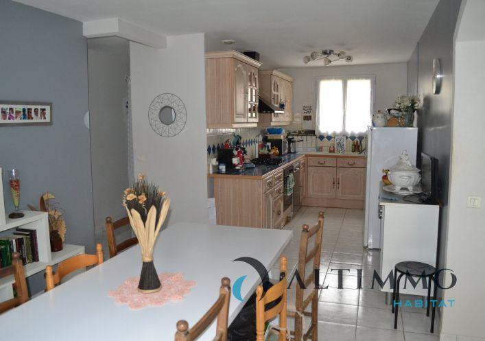 A vendre Lunel 3453410541 Altimmo habitat