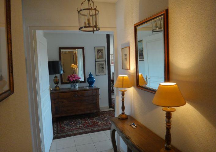 A vendre Montpellier 3453410543 Altimmo habitat