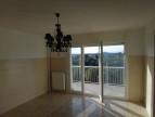 A vendre Montpellier 3453410550 Altimmo habitat