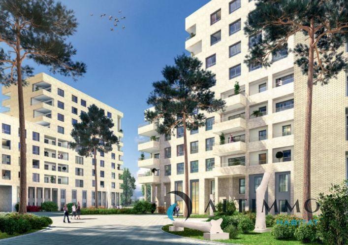 A vendre Bordeaux 3453410558 Altimmo habitat