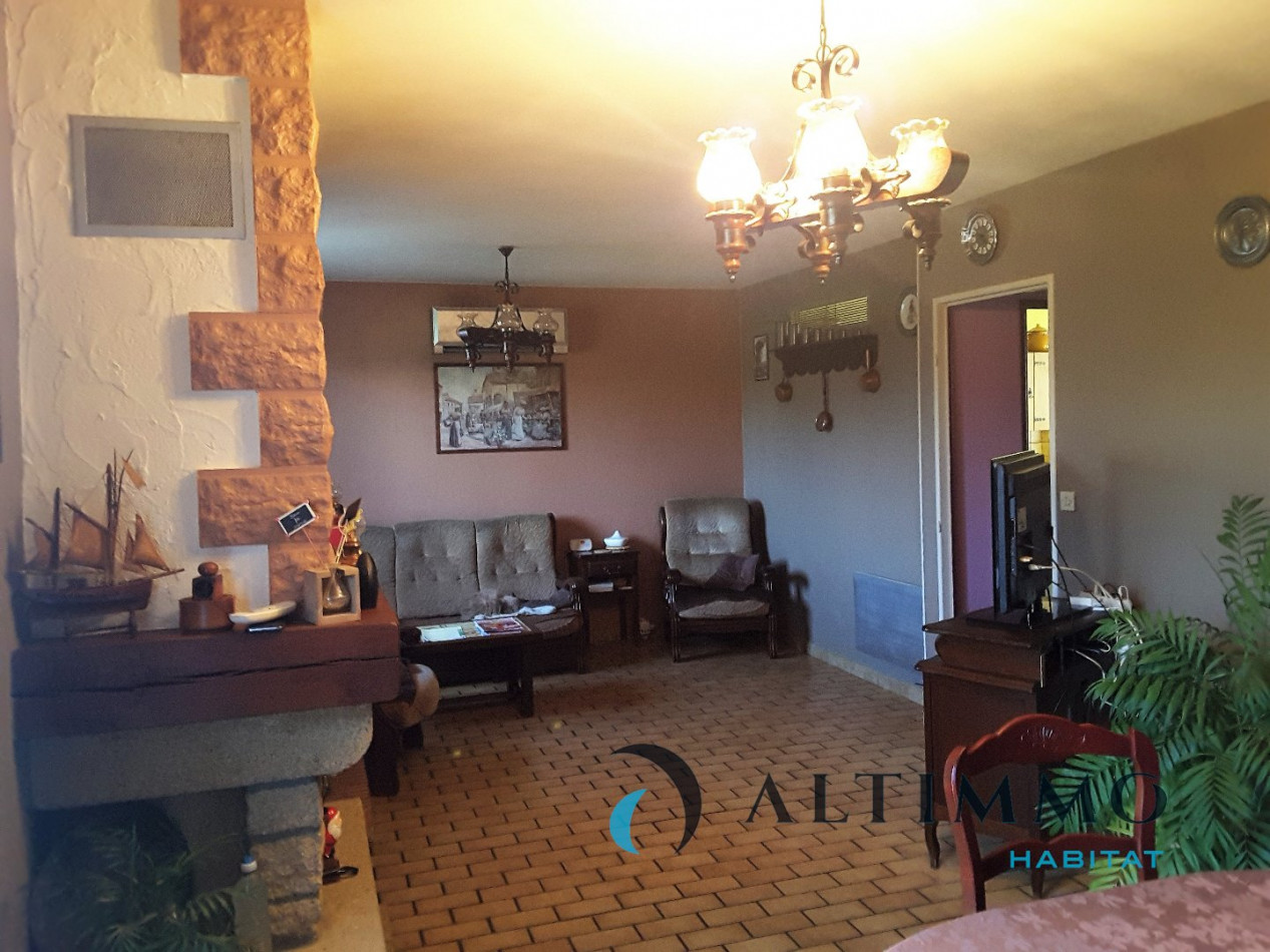A vendre Salignac 3453410559 Altimmo habitat
