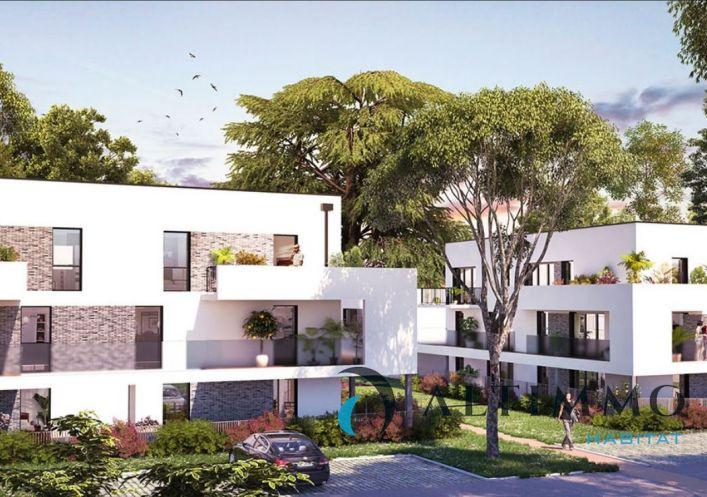 A vendre Floirac 3453410560 Altimmo habitat
