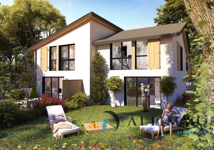 A vendre Floirac 3453410561 Altimmo habitat