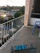 A vendre Montpellier 3453410562 Altimmo habitat