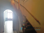 A vendre Coutras 3453410566 Altimmo habitat