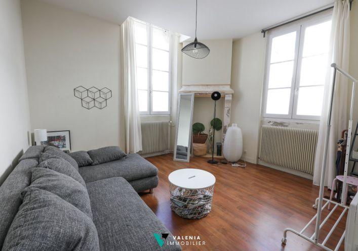 A vendre Bordeaux 3453410568 Altimmo habitat