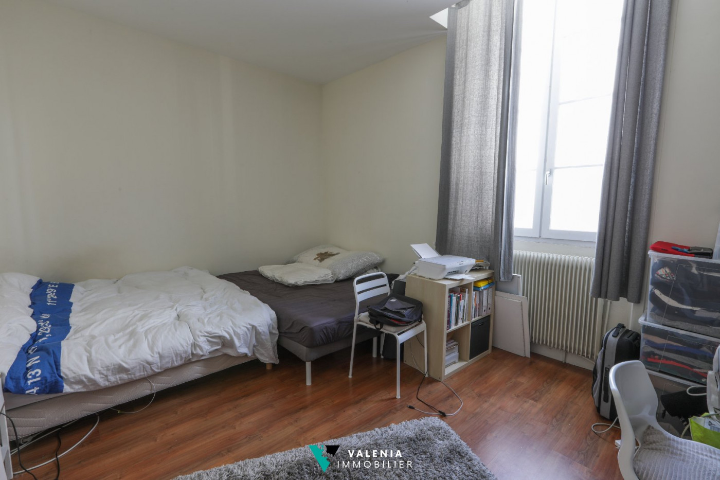 A vendre Bordeaux 3453410568 Valenia immobilier