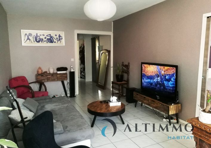 A vendre Lormont 3453410572 Altimmo habitat