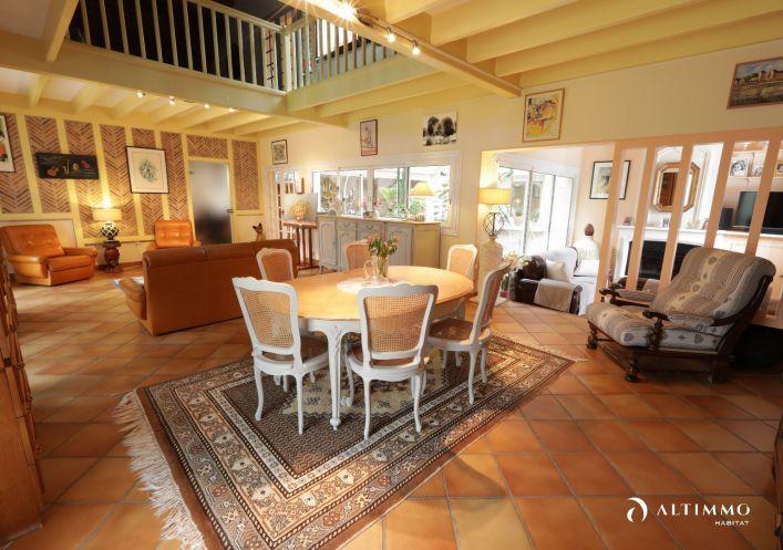 A vendre Bordeaux 3453410574 Altimmo habitat
