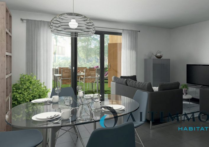 A vendre Parempuyre 3453410575 Altimmo habitat