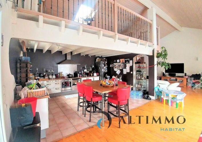 A vendre Yvrac 3453410583 Altimmo habitat