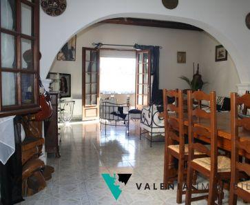 A vendre Lunel  3453410600 Altimmo habitat