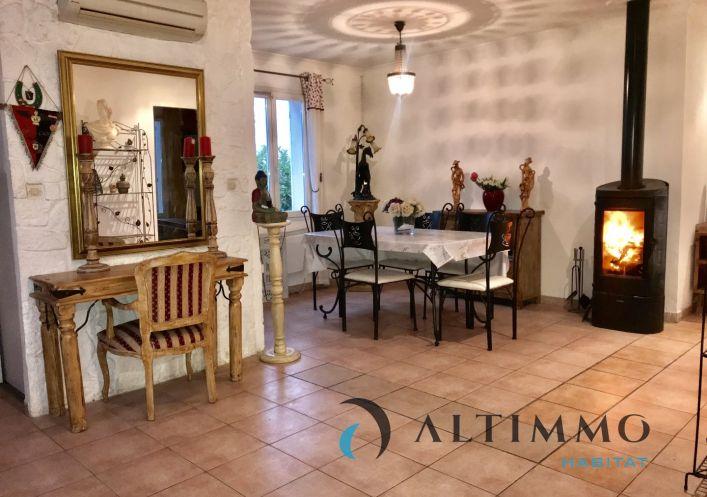 A vendre Saint Alexandre 3453410602 Altimmo habitat