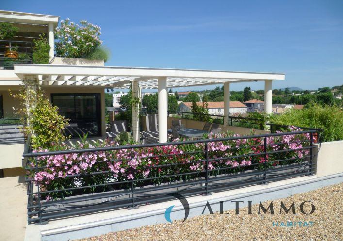 A louer Montpellier 3453410603 Altimmo habitat