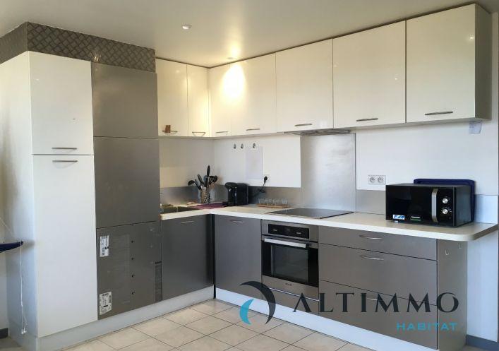A vendre Montpellier 3453410613 Altimmo habitat