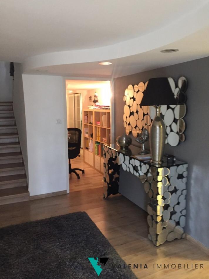 A vendre Lansargues 3453410616 Altimmo habitat