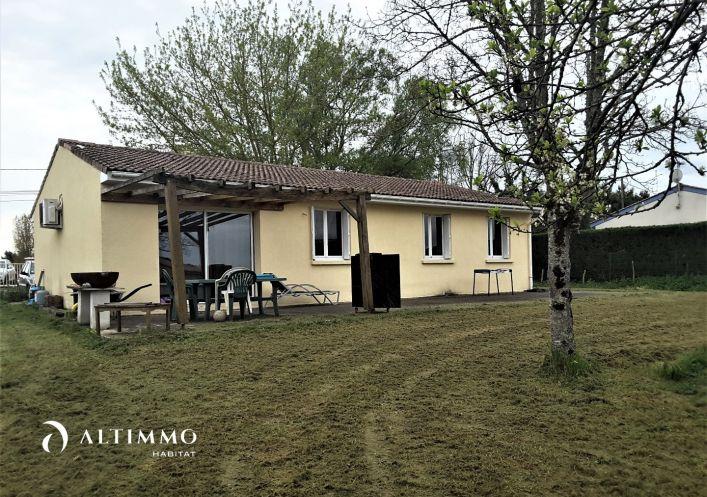 A vendre Laruscade 3453410628 Altimmo habitat