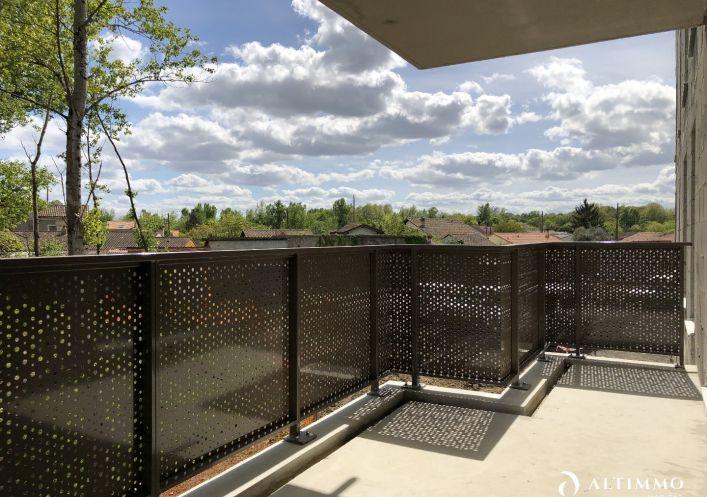 A vendre Villenave D'ornon 3453410633 Altimmo habitat