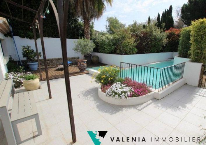 A vendre Lunel 3453410645 Altimmo habitat