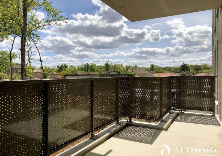 A vendre Villenave D'ornon 3453410646 Altimmo habitat
