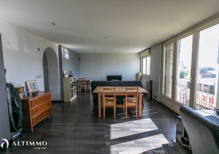 A vendre Pessac 3453410647 Altimmo habitat