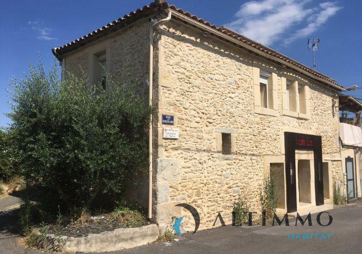 A vendre Vendargues 3453410654 Altimmo habitat