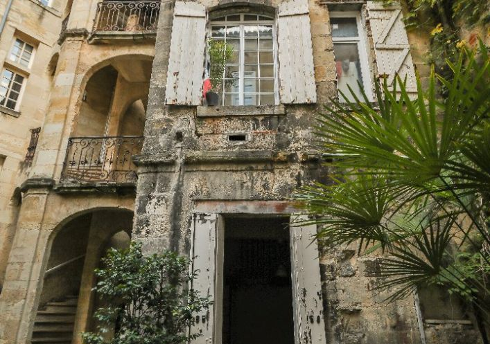 A vendre Bordeaux 3453410657 Altimmo habitat