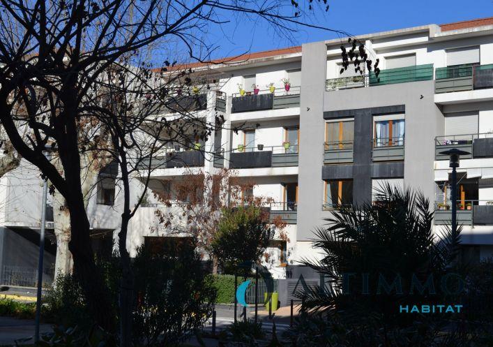 A vendre Lunel 3453410660 Altimmo habitat