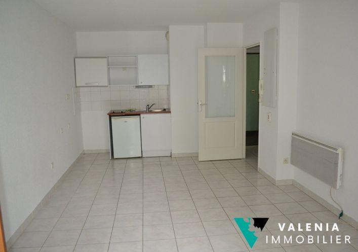 A vendre Lunel 3453410660 Valenia immobilier