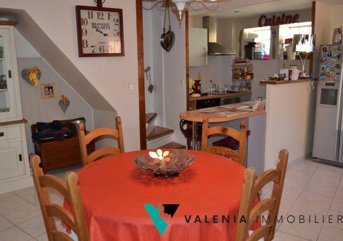 A vendre Lansargues 3453410661 Valenia immobilier