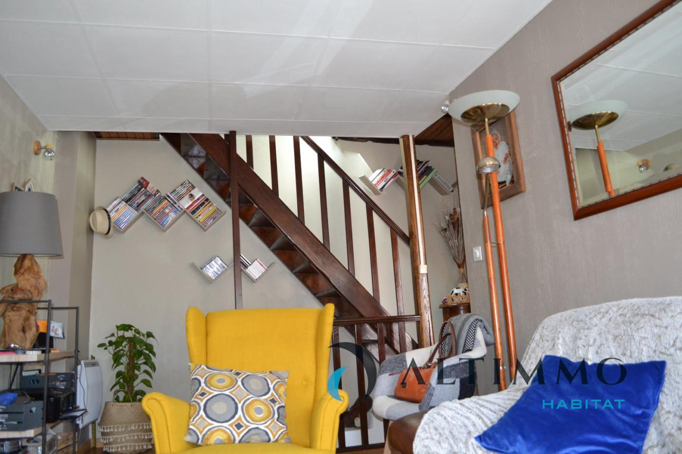A vendre Lansargues 3453410661 Altimmo habitat