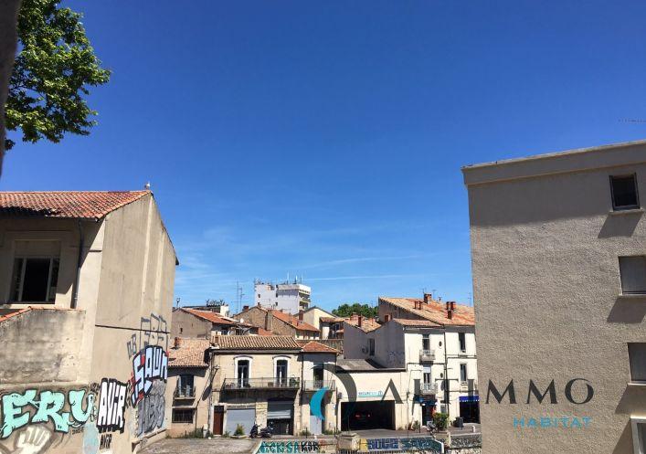 A vendre Montpellier 3453410664 Altimmo habitat