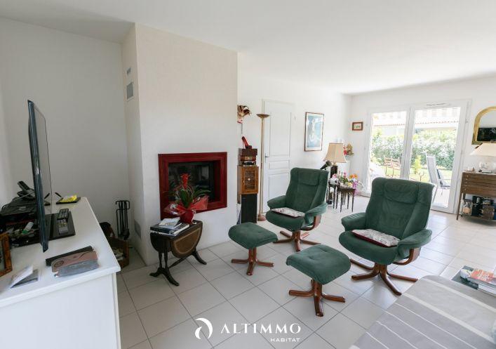 A vendre Izon 3453410665 Altimmo habitat