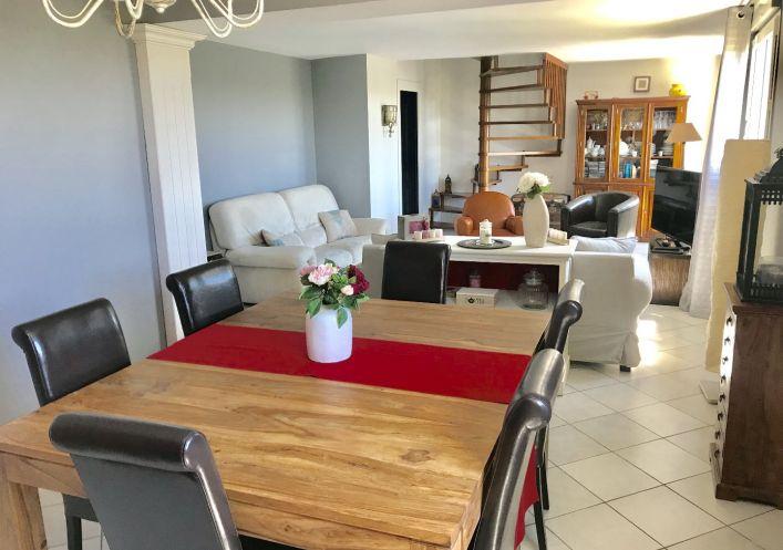 A vendre Arles 3453410666 Altimmo habitat