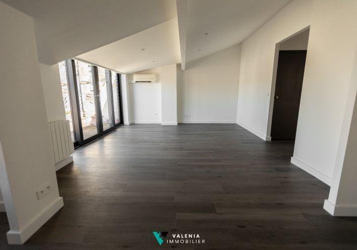 A vendre Bordeaux 3453410667 Valenia immobilier