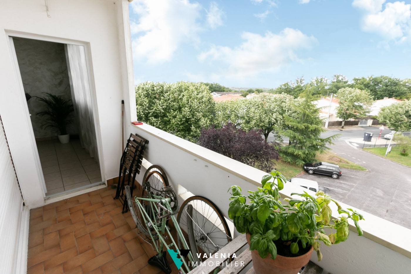 A vendre Carbon Blanc 3453410669 Valenia immobilier