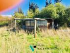 A vendre Lansargues 3453410670 Valenia immobilier