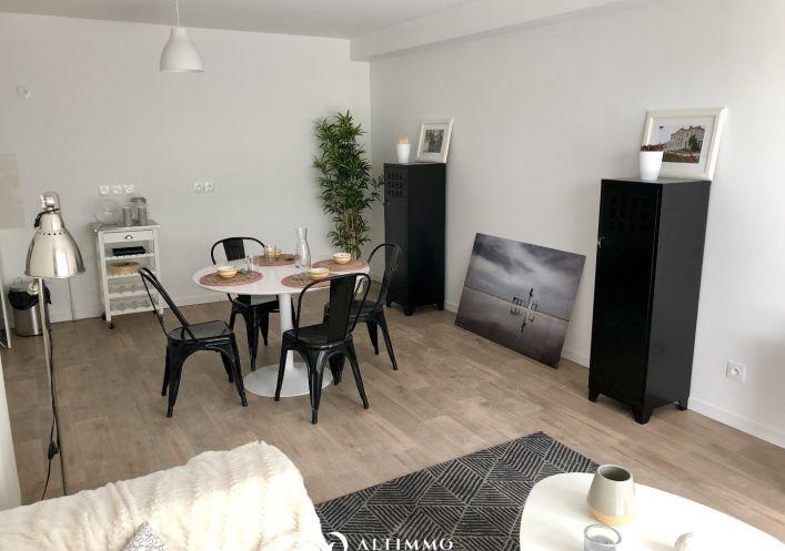 A vendre Villenave D'ornon 3453410681 Altimmo habitat