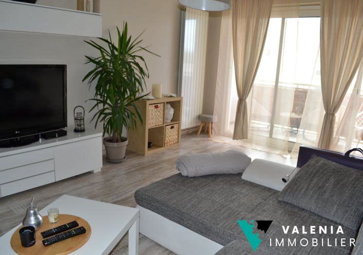 A louer Appartement Lunel | R�f 3453410682 - Valenia immobilier