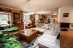A vendre Montendre 3453410683 Valenia immobilier