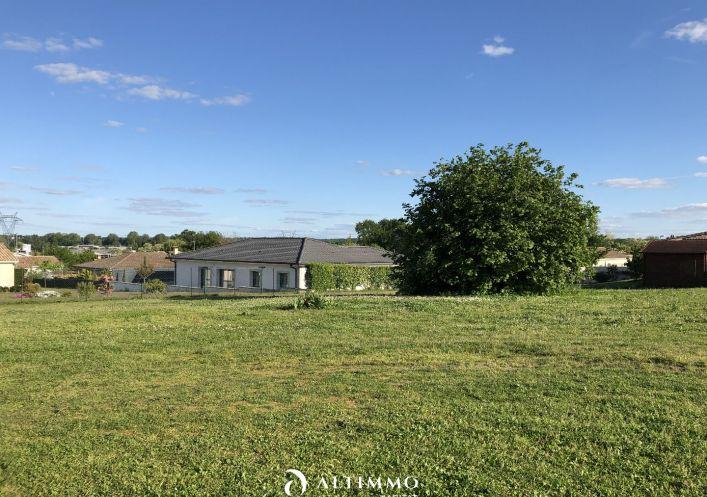 A vendre Ludon Medoc 3453410684 Altimmo habitat